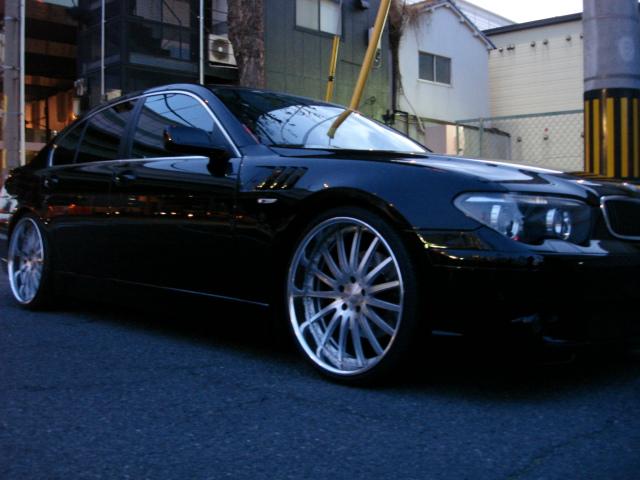 BMW : bmw 7シリーズ ロング 価格 : s-2.co.jp