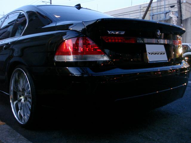 BMW bmw 7シリーズ ロング 価格 : s-2.co.jp
